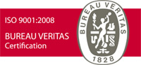 BV_Certification_ISO-9001-2008