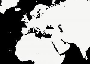euro-carte-klubb