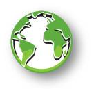 green-klubb