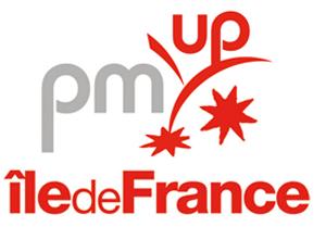 logo_pmup