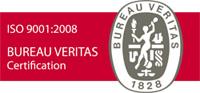 BV_Certification_ISO-9001-2008