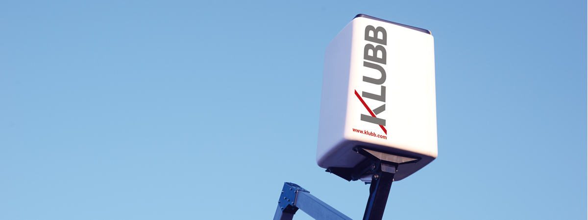 klubb-innovative-platform-up