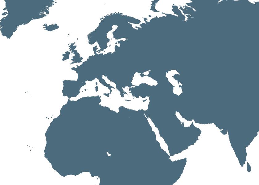 carte-europe-klubb